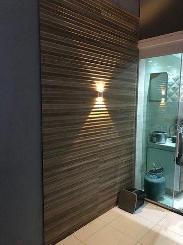 casa itaipuaçu R$ 420.000,00  *) - Foto 9