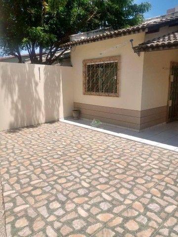 Casa à venda por R$ 60.000,00 - Jacunda - Aquiraz/CE - Foto 6