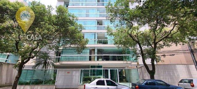 Apartamento Alto Padrão 4 quartos em Jardim da Penha - Foto 20