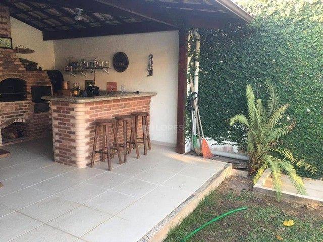 Casa com 3 dormitórios à venda, 85 m² por R$ 395.000,00 - Praia de Itaipuaçu (Itaipuaçu) - - Foto 15