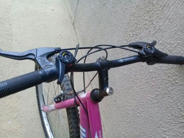 Bike usada - Foto 3