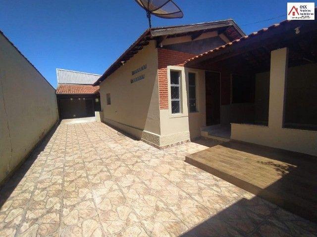 cod. 1102- Casa 3 dormitórios, com edícula, bairro Jardim Caxambu, Piracicaba - SP - Foto 16
