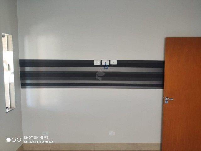 Casa de condomínio à venda com 3 dormitórios em Panamá, Campo grande cod:BR3CS12949 - Foto 7