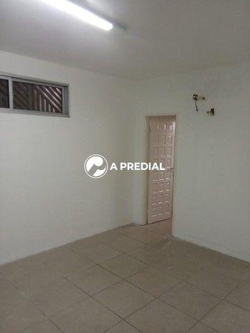 Casa para aluguel, 3 quartos, 2 suítes, 1 vaga, Parreão - Fortaleza/CE - Foto 4