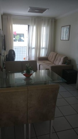 Conjunto Residencial Porto das Palmeiras - Foto 10