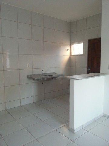 Troco/Repasso Casa em Horizonte/Ce. - Foto 6