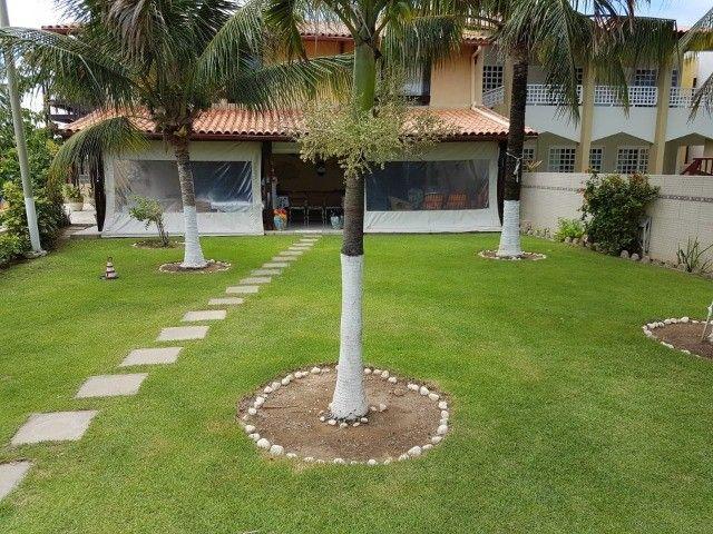 Vende-se Casa a Beira Mar em Carneiros Tamandaré PE  - Foto 18