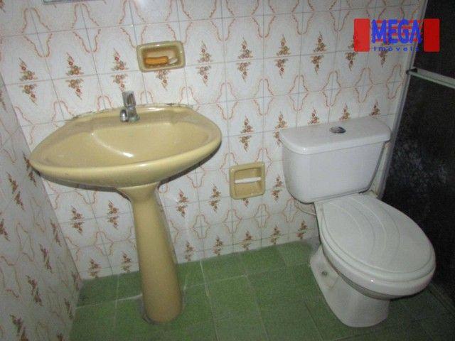 Casa de 2 quartos na Av. Independência - Foto 8