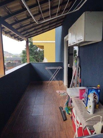 Aluguel de Casa no Barro Vermelho - São Gonçalo - Foto 20
