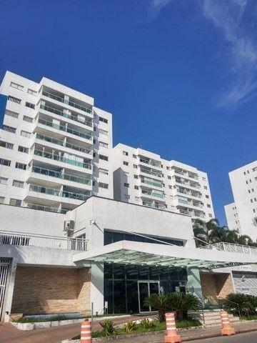 E*More no Renascença - 3 quartos - Nascente - 105m² - Foto 3