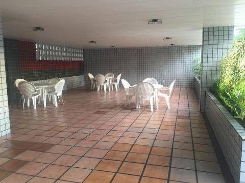 Costa Azul - 2 Quartos - 74,98 m² - 1 Vaga - Armários - Ótima Localização - Oportunidade - Foto 5