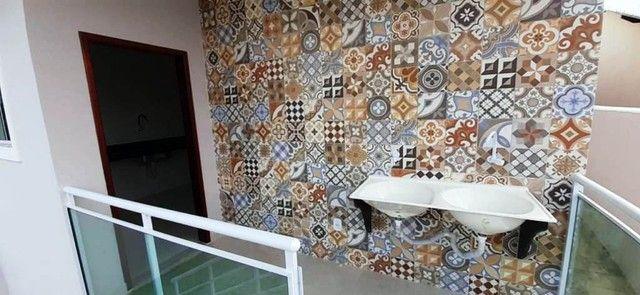Financio: Casa nova 2 Qts 1 Suíte em Porto da Roça - Foto 3