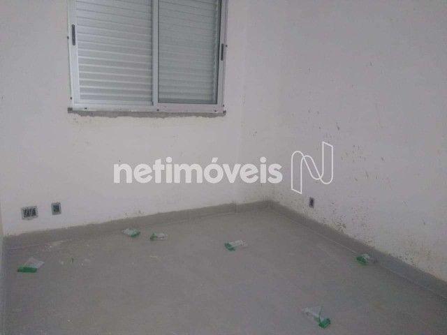 Apartamento à venda com 2 dormitórios em Salgado filho, Belo horizonte cod:707693 - Foto 7