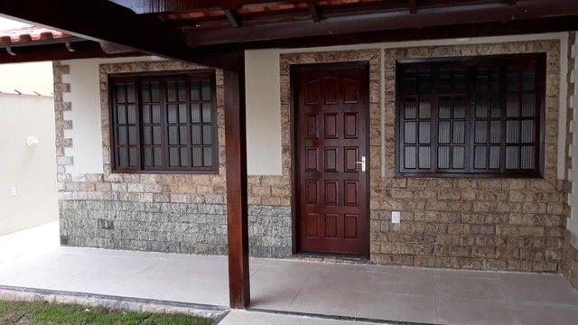 Excelente Casa em Itaipuaçú! - Foto 16