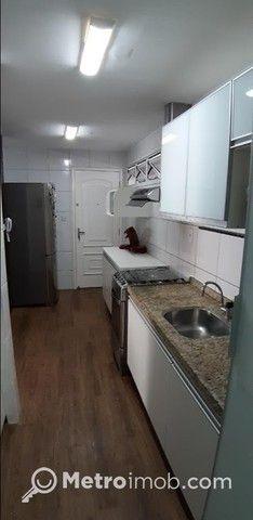 Apartamento com 3 quartos à venda, 96 m² por R$ 550.000 - Jardim Renascença