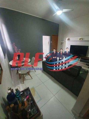 Apartamento para alugar com 2 dormitórios em Campinho, Rio de janeiro cod:RLAP20728