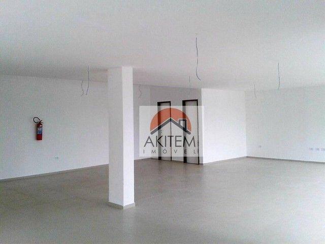 Sala para alugar, 200 m² por R$ 4.000,00/mês - Jardim Atlântico - Olinda/PE - Foto 4