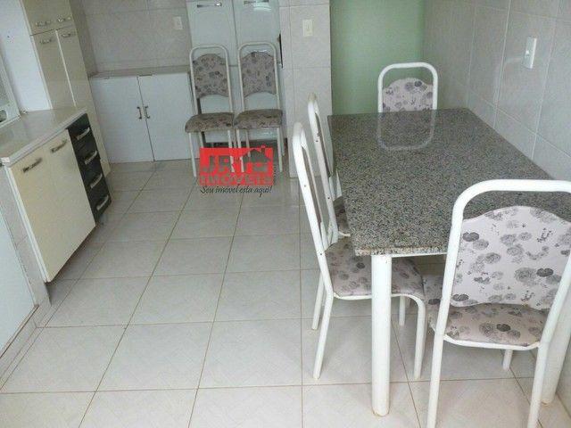 Casa Padrão para Venda em Candeias Jaboatão dos Guararapes-PE - Foto 19