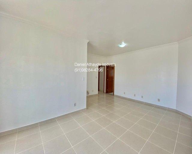 Daniel Athayde imóveis vende apartamento no Ed. londrina - Foto 12