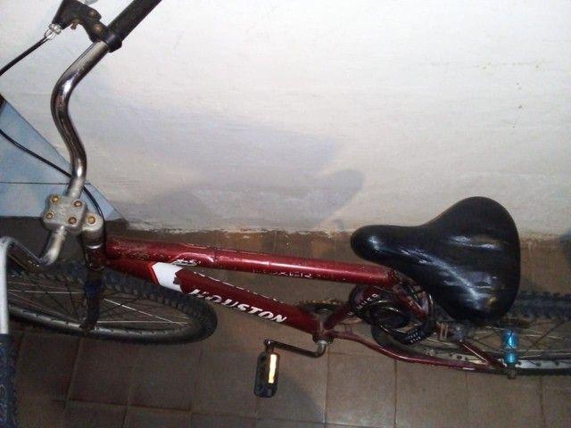 Vende-se bicicleta - Foto 4