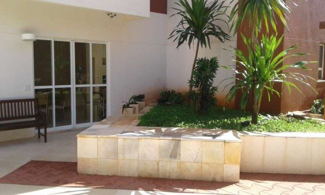 Apartamento Ercilia Clube - Foto 17