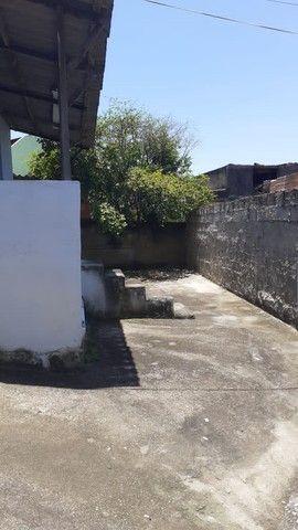 Aluguel de Casa no Mutondo - São Gonçalo - Foto 9