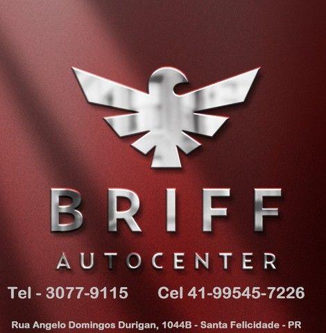 Funilaria, pintura, lavagem, mecânica, higienização, oficina Briff Auto Center