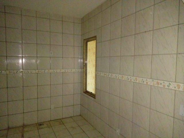 Alugo apartamento. - Foto 20