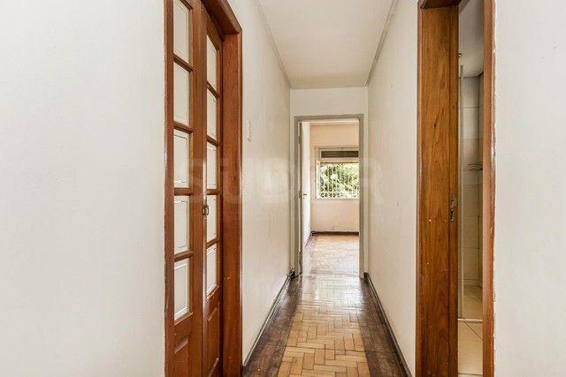Apartamento à venda com 2 dormitórios em Cidade baixa, Porto alegre cod:2197- - Foto 11