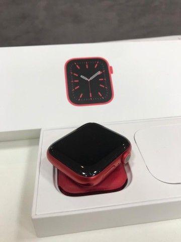 Apple Watch série 6 44mm seminovo