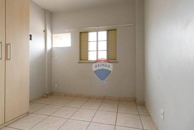 Apartamento com 2 dormitórios à venda, 51 m² por R$ 135.000,00 - Dom Pedro - Manaus/AM - Foto 4