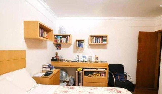 Apartamento à venda, 143 m² por R$ 870.000,00 - Centro - Santo André/SP - Foto 17