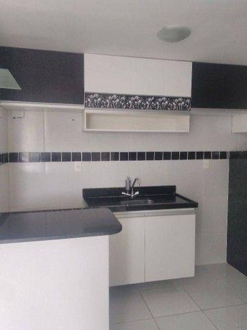 Oportunidade única: Vendo ou Repasso apartamento com móveis planejados  - Foto 6