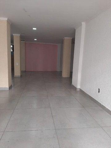 Sala para locação na Avenida Brasil - Foto 8