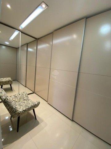 Casa de condomínio à venda com 4 dormitórios cod:BR4CD12210 - Foto 13