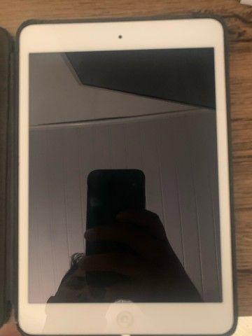 VENDO MINI IPAD 2 - 32GB  - Foto 2