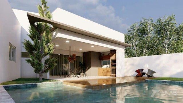 Casa à venda em Universitario, Caruaru cod:0025 - Foto 3