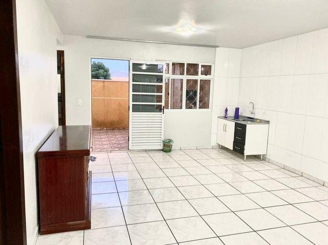 Lindo Sobrado 200 m2 - Foto 3