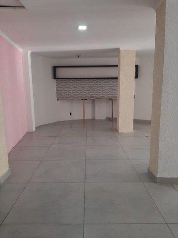 Sala para locação na Avenida Brasil - Foto 6