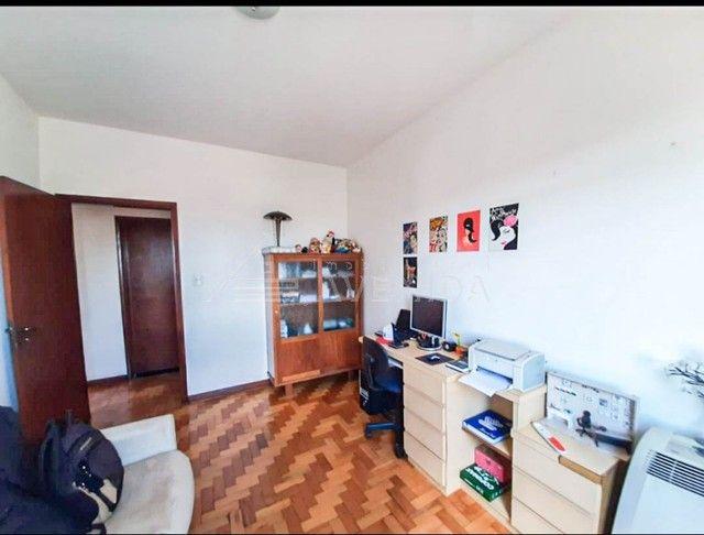 Apartamento à venda com 3 dormitórios em Centro, Londrina cod:1271 - Foto 9