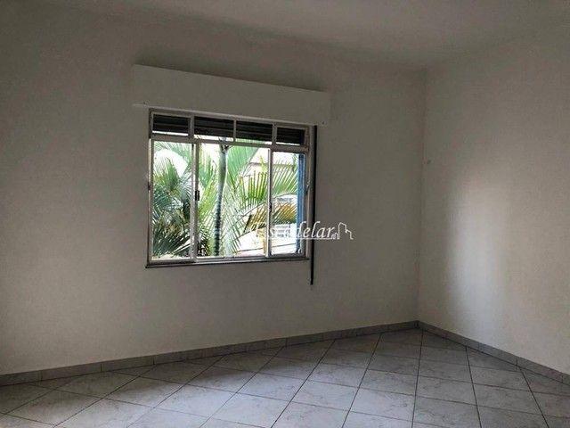 Sobrado com 4 dormitórios para alugar, 214 m² por R$ 8.000,00/mês - Jardim São Paulo(Zona  - Foto 7