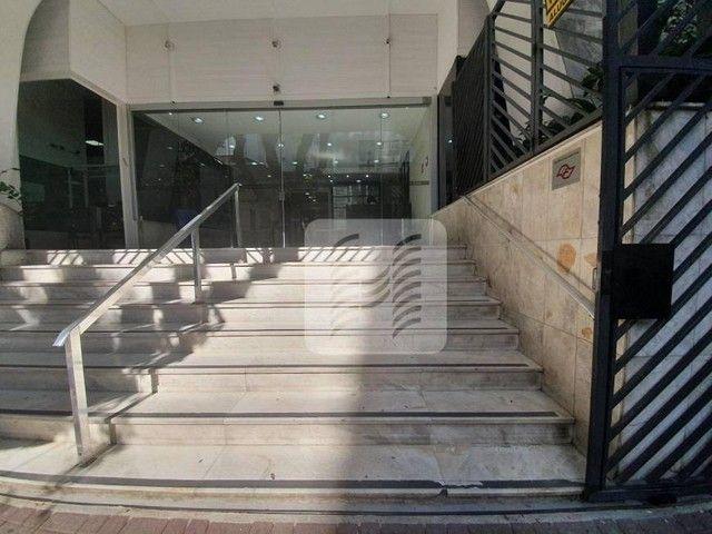 Sala para alugar, 60 m² por R$ 2.000,00/mês - Consolação - São Paulo/SP - Foto 17