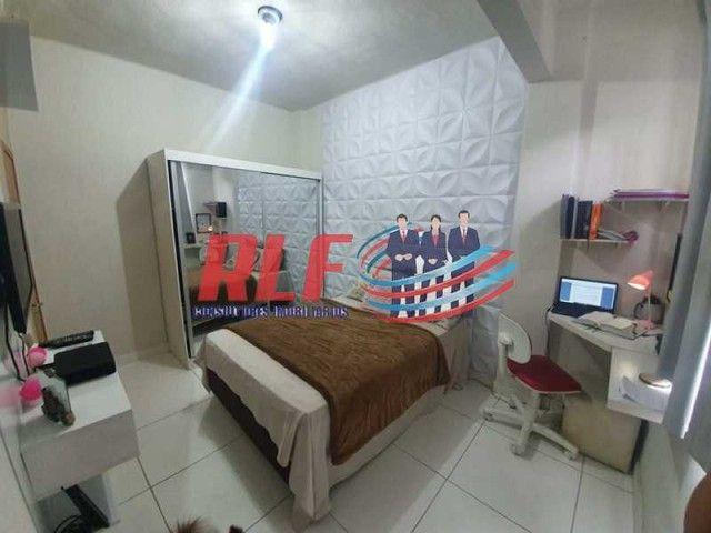 Apartamento para alugar com 2 dormitórios em Campinho, Rio de janeiro cod:RLAP20728 - Foto 2