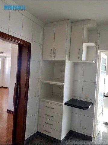 Apartamento - Edifício Pedro Ometto - Centro - Foto 19