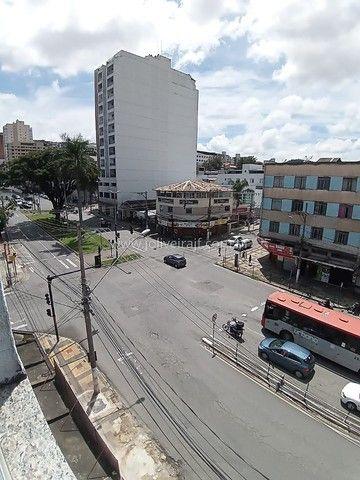 J7 - Excelente Cobertura de 3/4 e Terraço, c/ Linda Vista, no M. Honório. Exc. Localização - Foto 3