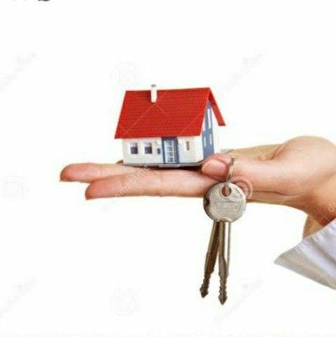 Vendo uma casa no vida nova 3 oportunidade