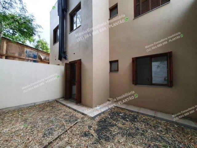 Aptos 2 Dormitórios Bom Sucesso Gravataí Casa Verde Amarela!! - Foto 19