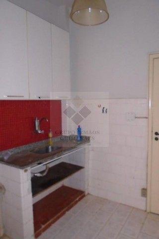 Apartamento - VILA ISABEL - R$ 1.200,00 - Foto 14