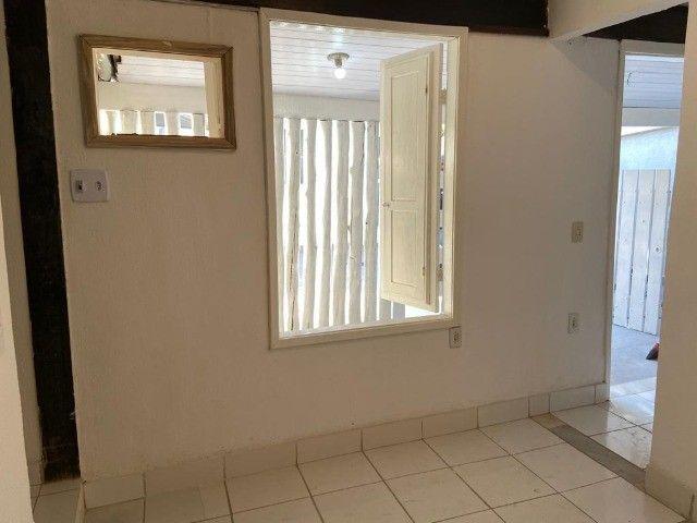 Casa de 1 quarto pròxima a Itacoatiara - Foto 5