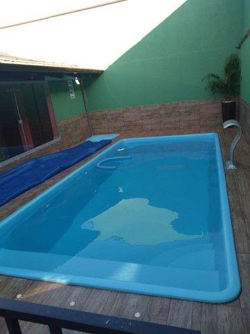 piscina de fibra 5m rt